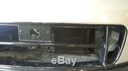 24 ROW BOLT ON OIL COOLER KIT WithADAPTOR & BRACKET For 03-08 350Z Z33 09-14 370Z