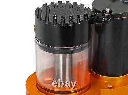 AFe Power DFS780 Fuel Pump For 2005-2007 Dodge Ram 2500 3500 Cummins 5.9L Diesel