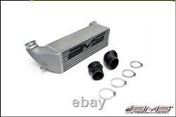AMS Performance Upgraded Intercooler Kit For 2009-2013 BMW 135i E82 E88