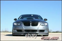 AMS Performance Upgraded Intercooler Kit For 2009-2013 BMW 335i E90 E92