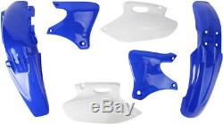Acerbis Plastic Body Kit for Yamaha YZ 250 F 426 01-02 Stock Colors 2041280243
