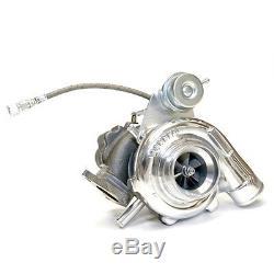 Atp Stock Location Bolt-on Gt3582r Turbo Kit For Subaru 02-14 Wrx/04-16 Sti Iwg