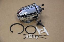 B16 B18 Turbo Kit For 92-95 96-00 CIVIC 93-97 Delsol 94-01 Integra Bolt On Combo