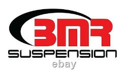 BMR 05-14 S197 for Mustang Rear Bolt-On Hollow 35mm Xtreme Anti-Roll Bar Kit De