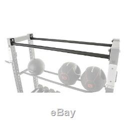 Body Power Bolt on Kit 1 for Storage System