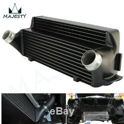 Bolt On Tuning Front Mount Intercooler Kit For BMW 1/2/3/4 Series F20 F22 F32 BL