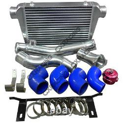 CX Bolt-on Intercooler Piping BOV Kit For Mazda RX7 SA FB 13B RX-7 Stock Turbo