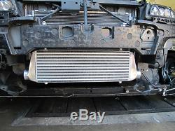Cxracing Bolt-on Intercooler Piping Kit BOV For 05-07 Mazdaspeed6 2.3L Turbo