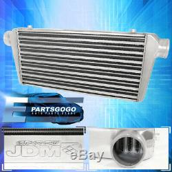 For 93-98 Supra Jza80 2Jz Upgrade Turbo Performance Intercooler Piping Kit Set