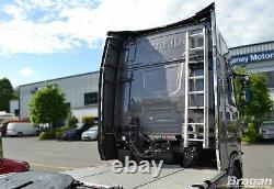 Perimeter Kit + Multi Function LEDs For New Gen Scania R Series High Cab 2017+