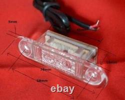 Perimeter Kit + Top Strip + Multi Function LEDs For Scania P G R 6 Topline 2009+