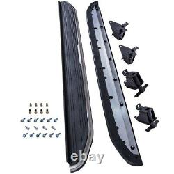 Side Steps Running Boards For Range Rover Evoque Pure Tech&Prestige 2011-on new