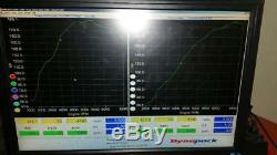T3/T4 TurboCharger Intercooler BOV Bolt-On Kit for Honda EG EK D15/16 012-BRD
