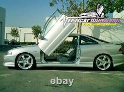 Vertical Doors Vertical Lambo Door Kit For Acura Integra 1994-01 -VDCAI9401